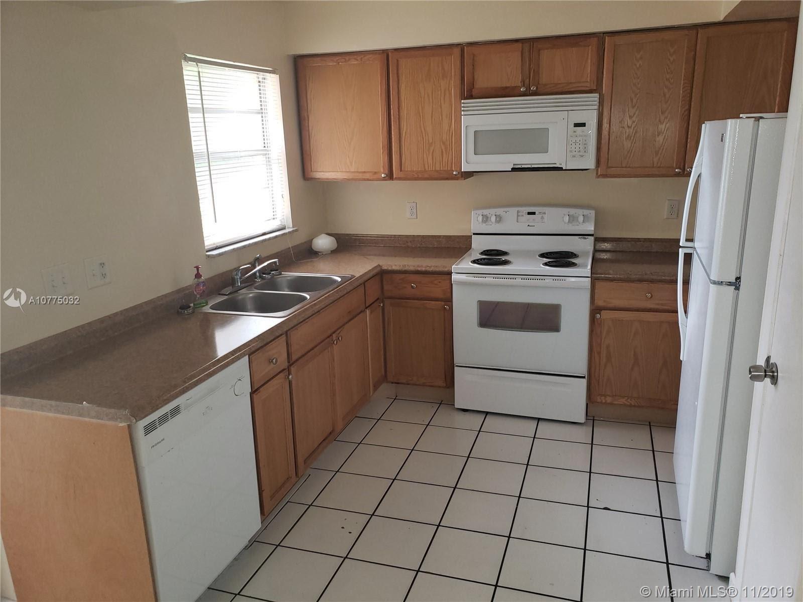 342 NE Solida Cir Port St. Lucie, FL 34983, USA