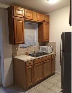3990 N Seacrest Blvd Lantana, FL 33462, USA