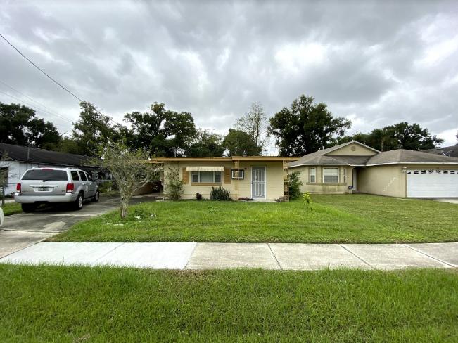 4126 Raleigh St Orlando, FL 32811, USA