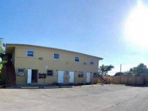 441 NW 12th St Florida City, FL 33034, USA