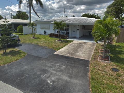 4771 NE 2nd Terrace Fort Lauderdale, FL 33334, USA