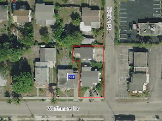 502 Worthmore Dr Lake Worth, FL 33460, USA