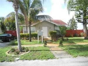 513 N Sapodilla Ave West Palm Beach, FL 33401