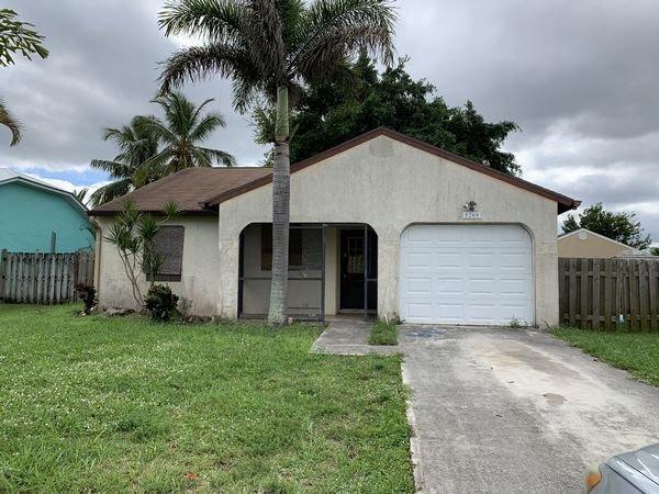 5200 SE Dell St Stuart, FL 34997, USA
