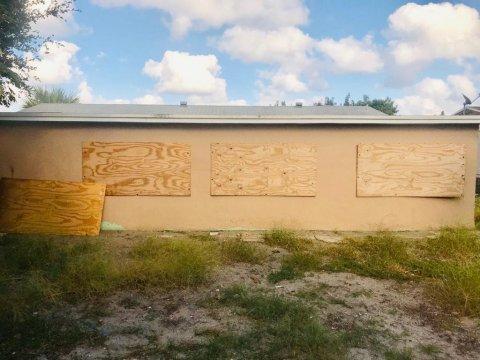 5331 NE 8th Ave Pompano Beach, FL 33064, USA