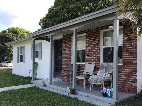 6323 Talbot Cir Spring Hill, FL 34606, USA