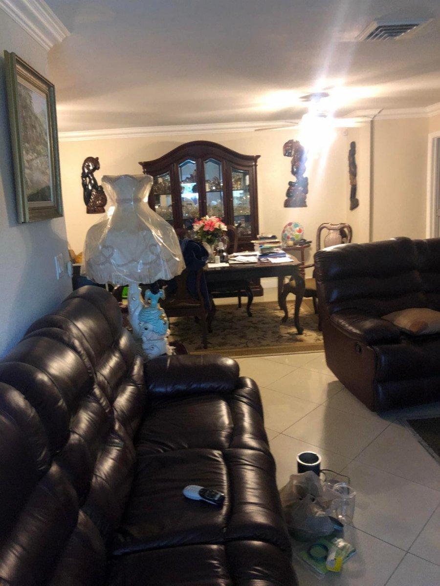 6860 Kimberly Blvd North Lauderdale, FL 33068, USA
