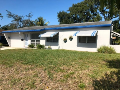 6961 Sheridan St Hollywood, FL 33024