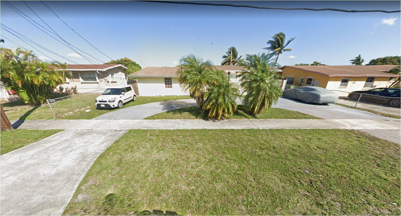 1129 W 51 Place, Hialeah, FL 33012