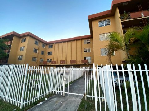 13480 NE 6th Ave APT 315 North Miami, FL 33161