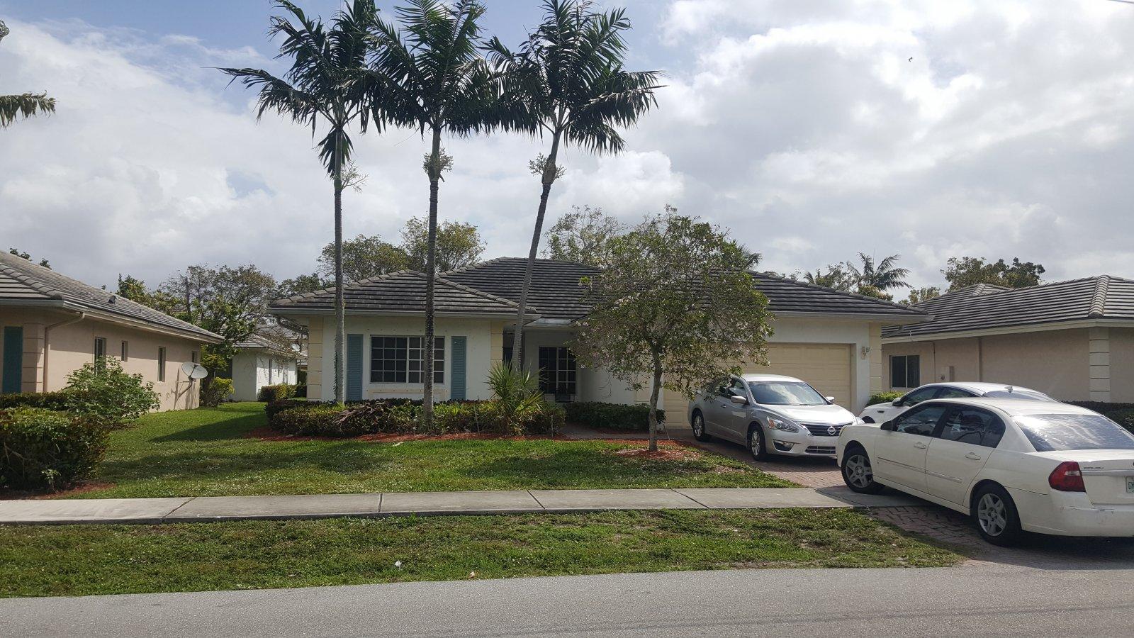 304 NW 18th Ave, Pompano Beach, Florida 33069