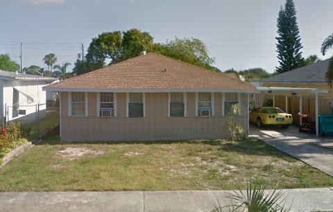 315 NW 1st Ave Boynton Beach, FL 33435, USA