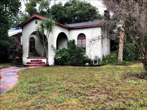 47 Harvard St Orlando, FL 32804, USA