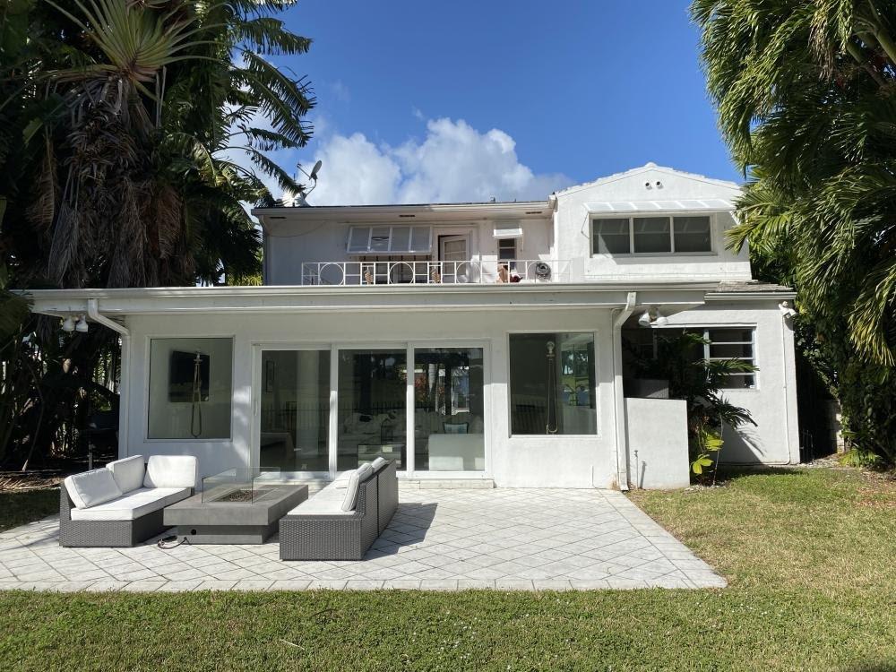 5979 Alton Rd Miami Beach, FL 33140, USA