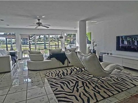 5979 Alton Rd Miami Beach, FL 33140
