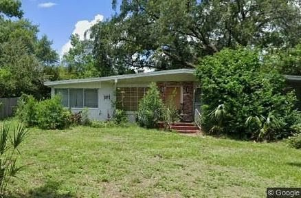 1004 Lake Bell Dr Winter Park, FL 32789, USA