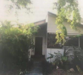 11262 SW 155th Ln Miami, FL 33157, USA