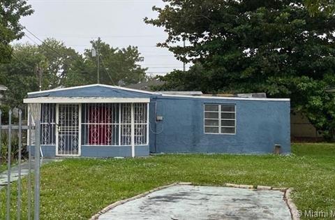 1738 NW 68th Terrace Miami, FL 33147