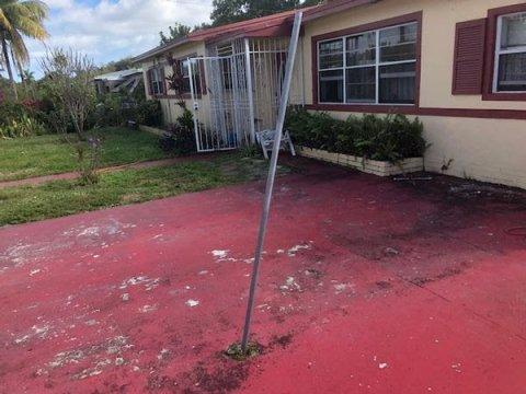 1762 NW 185th Terrace Miami Gardens, FL 33056, USA