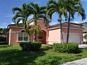 1770 SE 18th Terrace Homestead, FL 33035