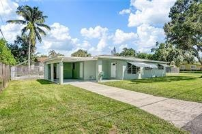 1954 SW 29th Ave Fort Lauderdale, FL 33312