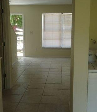 2235 NW 59th Way Lauderhill, FL 33313, USA