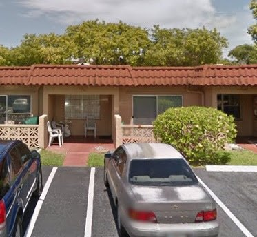 2306 SW 81st Terrace #4 North Lauderdale, FL 33068, USA