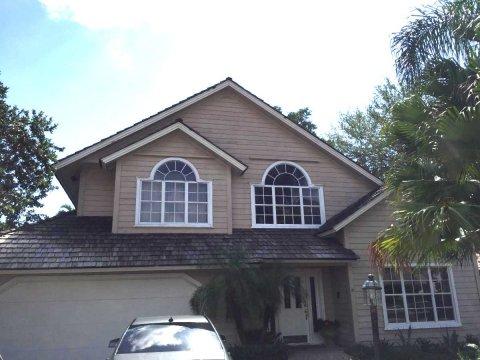 2606 Monaco Terrace West Palm Beach, FL 33410, USA