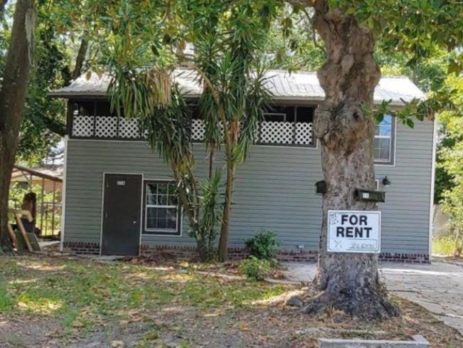 314 Stockton St Jacksonville, FL 32204, USA