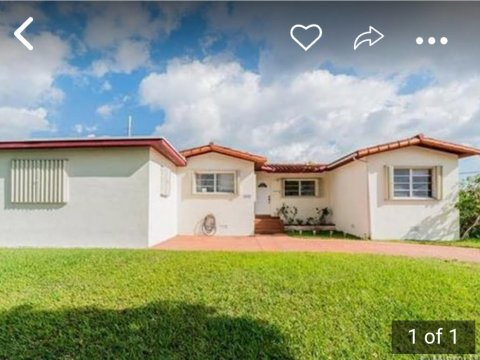 5929 SW 16th Terrace Miami, FL 33155, USA