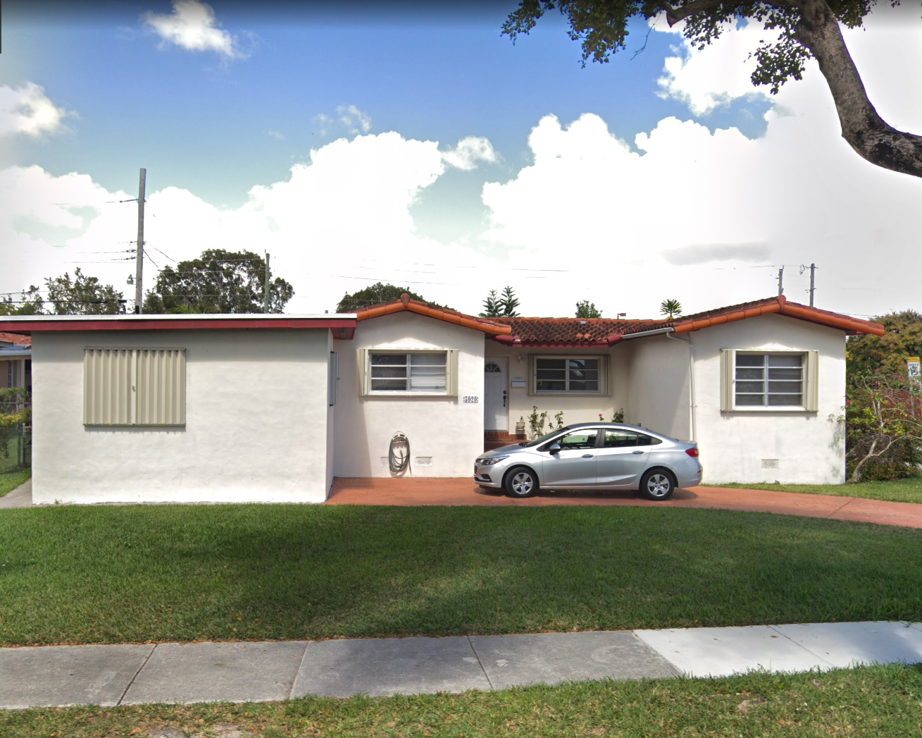 5929 SW 16th Terrace Miami, FL 33155