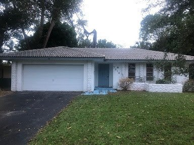 7818 NW 41st St Coral Springs, FL 33065, USA