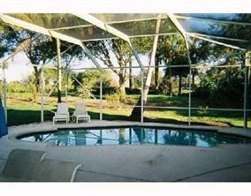 10060 NW 62nd St Parkland, FL 33076, USA
