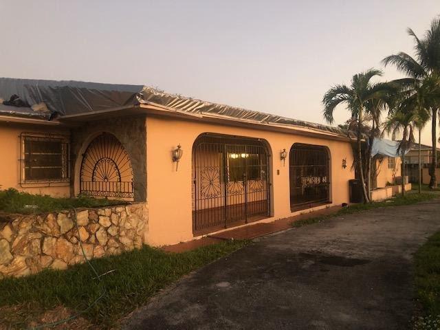 10680 SW 60th St Miami, FL 33173