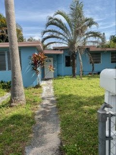 12625 NW Miami Ct North Miami, FL 33168, USA