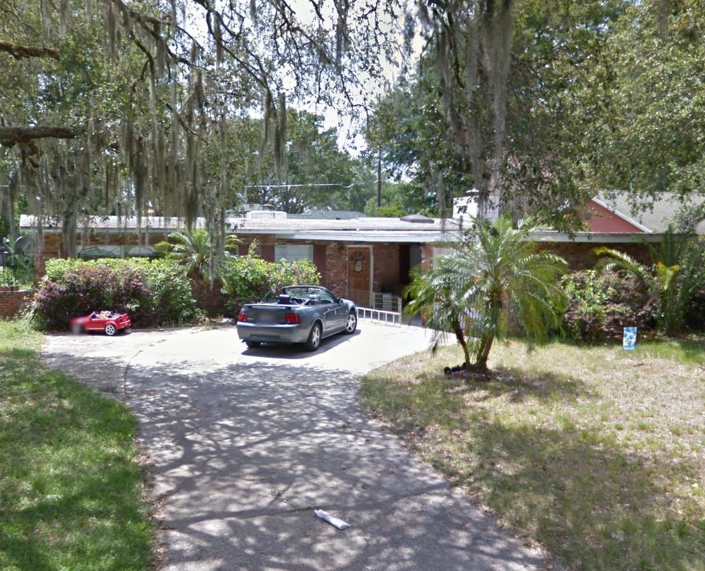 1271 Glastonberry Rd Maitland, FL 32751, USA