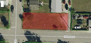 1432 S J St Lake Worth, FL 33460