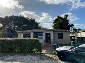 1912 NW 67th St Miami, FL 33147, USA
