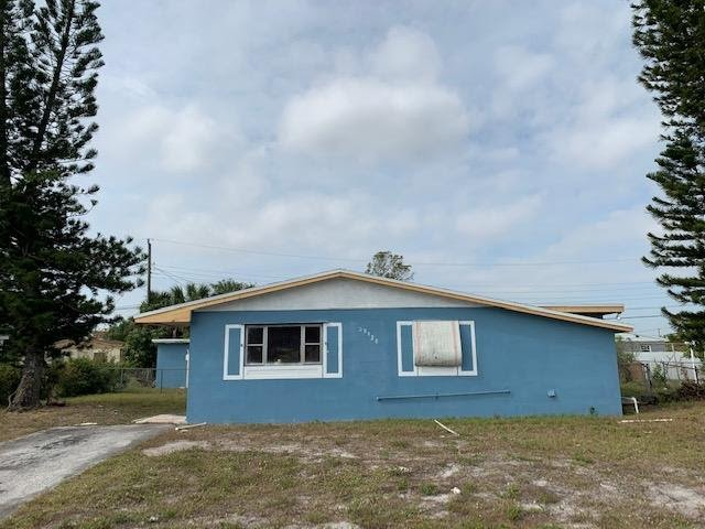 20920 NW 32nd Ave Miami Gardens, FL 33056