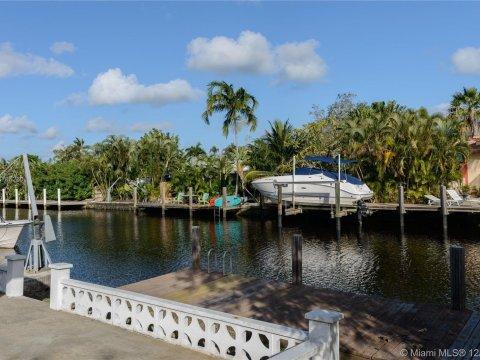 2332 NE 17th Terrace Wilton Manors, FL 33305, USA