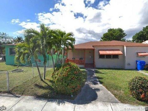 2440 SW 22nd Ave Miami, FL 33145, USA
