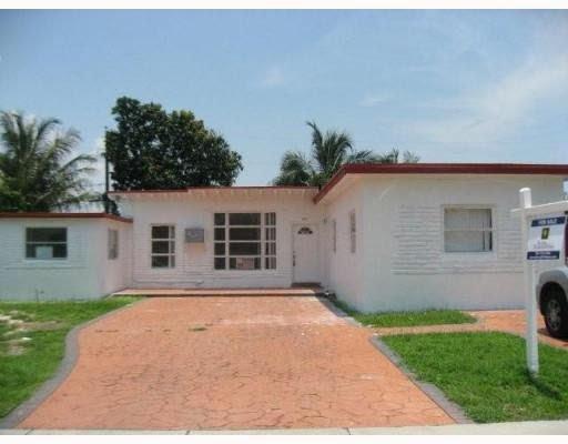 271 NW 108th Terrace Miami, FL 33168, USA