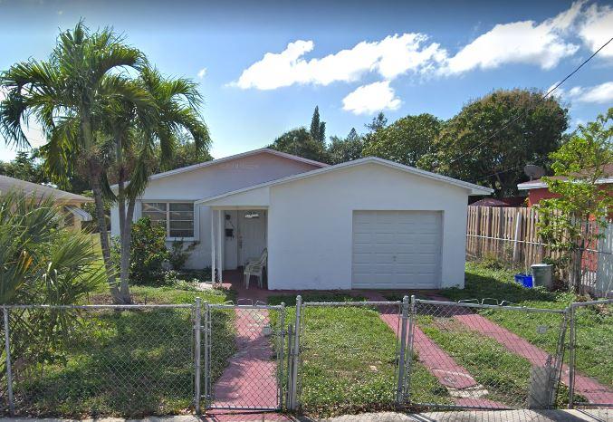 320 NW 47th St, Miami, FL 33127