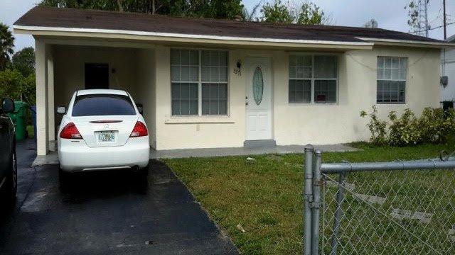 3271 NW 16th StFort Lauderdale, FL 33311, USA