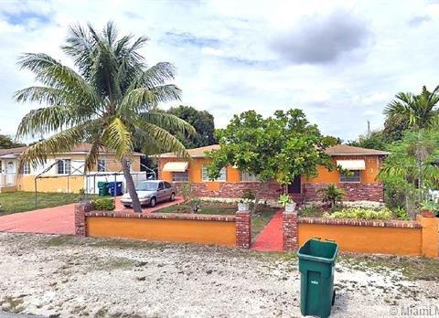 331 NW 146th St Miami, FL 33168
