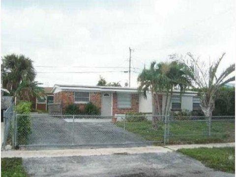 3698 Gull Rd Palm Beach Gardens, FL 33410, USA