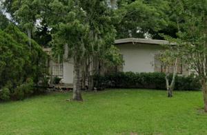 5237 Andrus Ave Orlando, FL 32810, USA