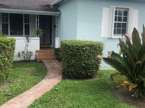 5331 NW 9th Ave Miami, FL 33127, USA