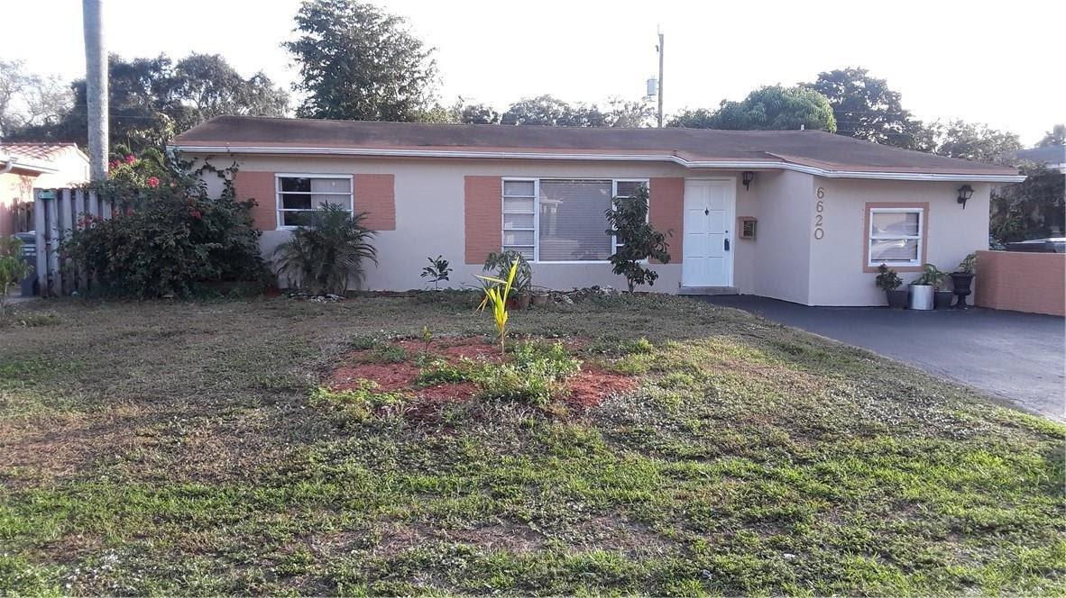6620 Cody St Hollywood, FL 33024, USA