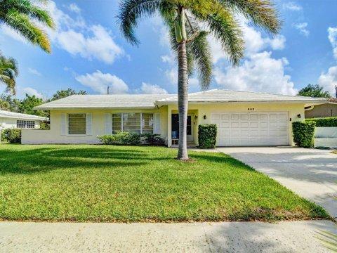 800 W Camino Real Boca Raton, FL 33486, USA